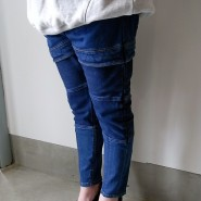 efilevol denim 6