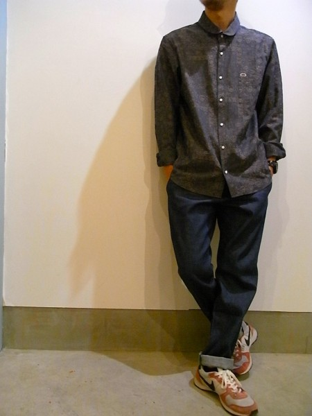 IRLY(イリー) 3