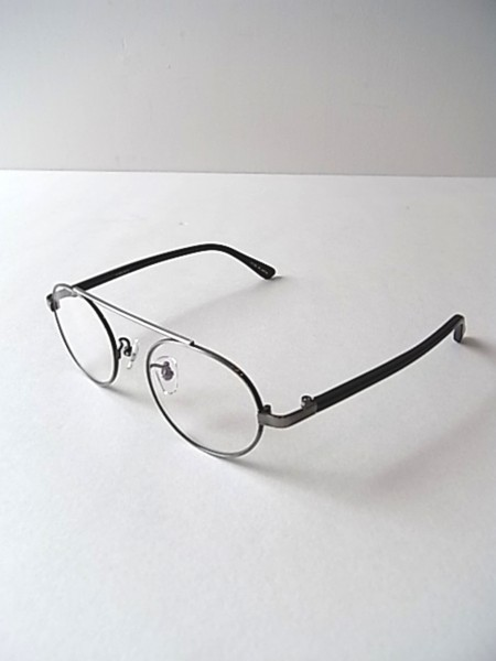 Buddy Optical (バディーオプティカル)