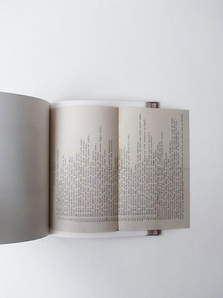 twelvebooks (トゥエルブブックス)