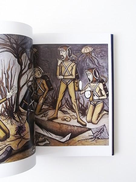MACK OCEANOMANIA -French Edition-
