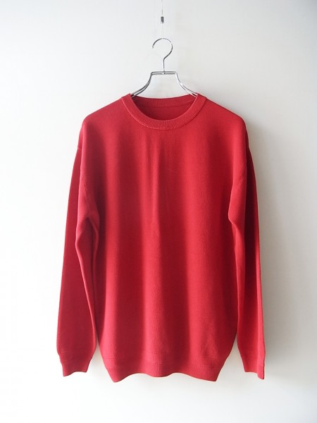 the crepuscule L/S (クレプスキュール)