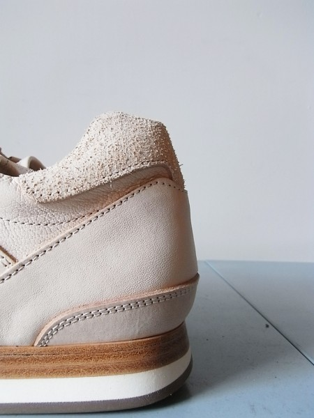 Hender Scheme (エンダースキーマ) manual industrial products mip-08