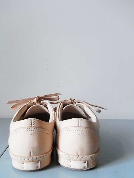 Hender Scheme (エンダースキーマ) manual industrial products mip-04
