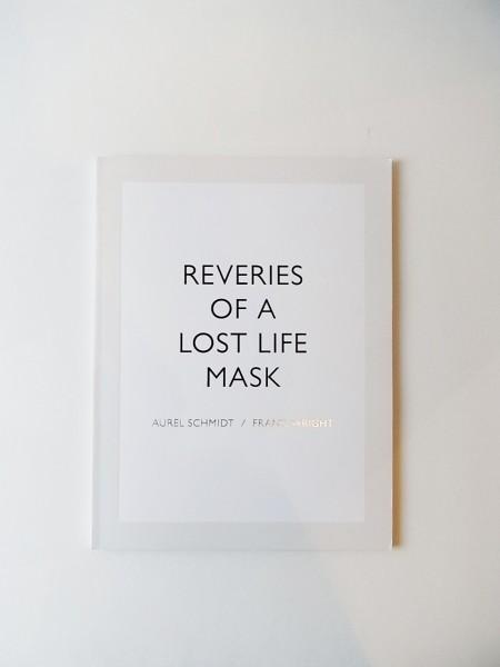 twelvebooks (トウェルブブックス)