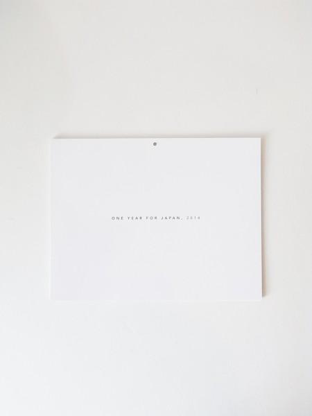 twelvebooks(トゥエルブブックス)