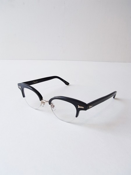"Buddy Optical ""Oberlin"""
