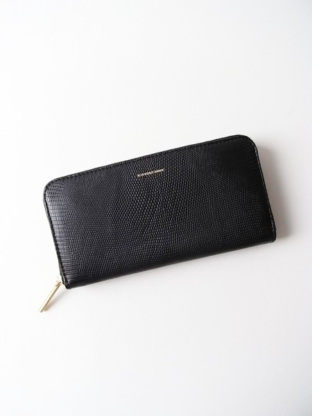 ED ROBERT JUDSON WALLET HAYLEY