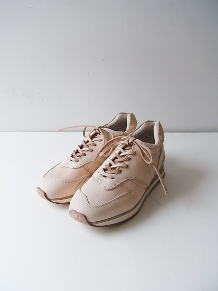Hender Scheme manual industrial products mip-08