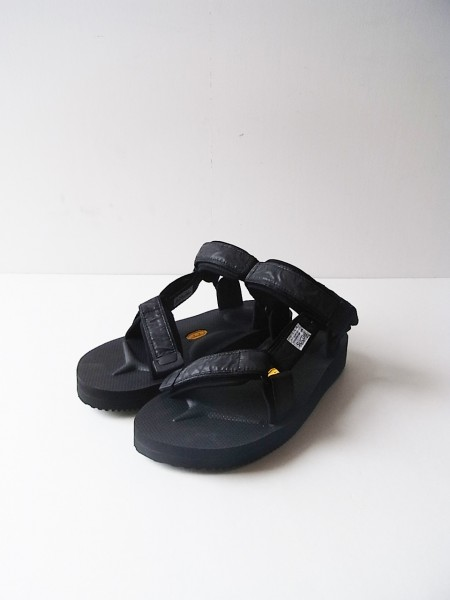 SUICOKE×THE DAWN B