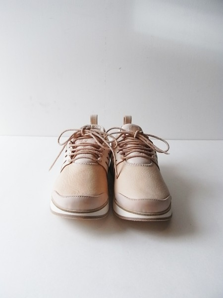 Hender Scheme manual industrial products mip-12