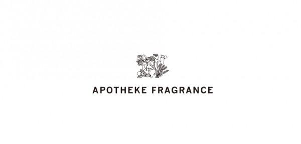 APOTHEKE FRAGRANCE (アポテーケフレグランス)