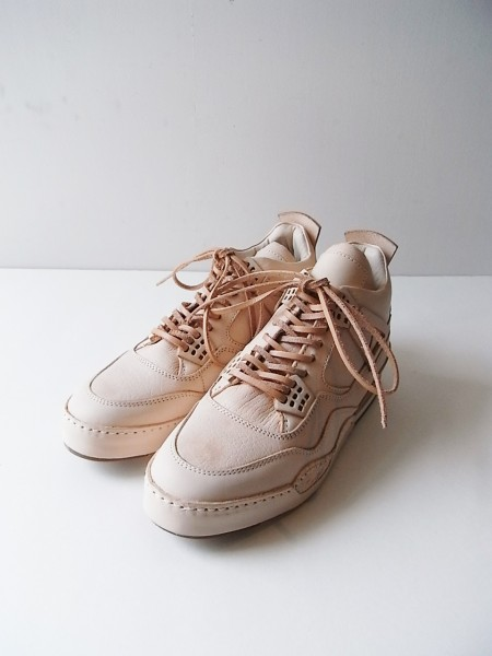 Hender Scheme manual industrial products mip-10(natural)