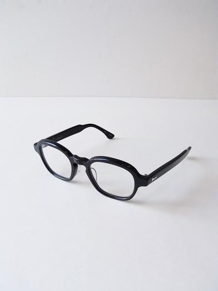 Buddy Optical(バディーオプティカル)