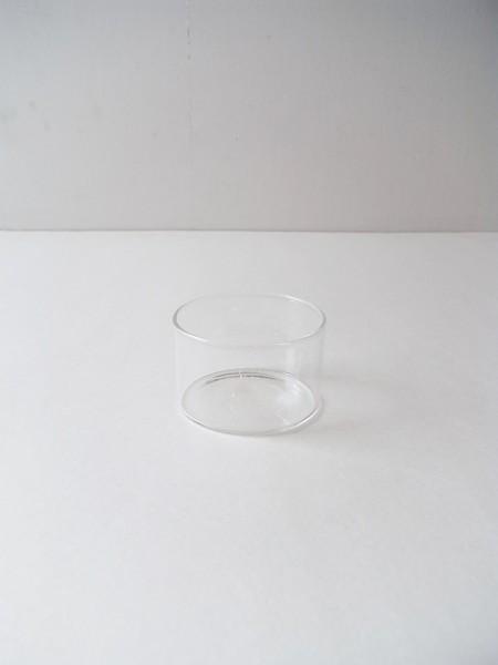 VISION GLASS(ヴィジョングラス)