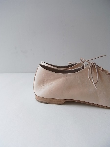 Hender Scheme manual industrial products mip-13 (natural)