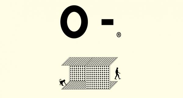 O- 0-CHO-RUI.LAB (オーレイチョウルイラボ)