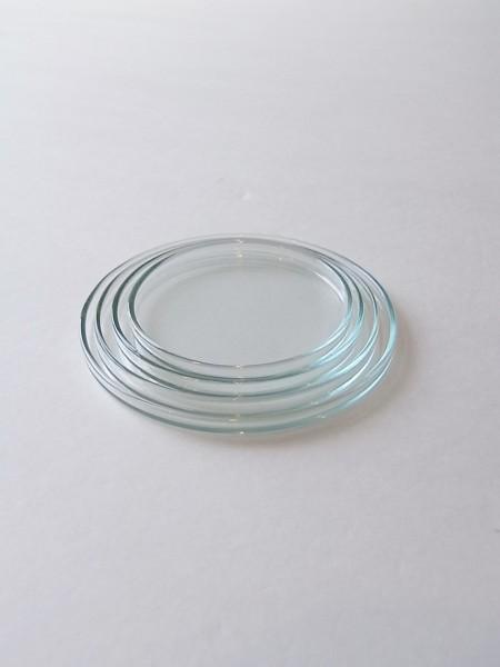 VISION GLASS (ヴィジョングラス)