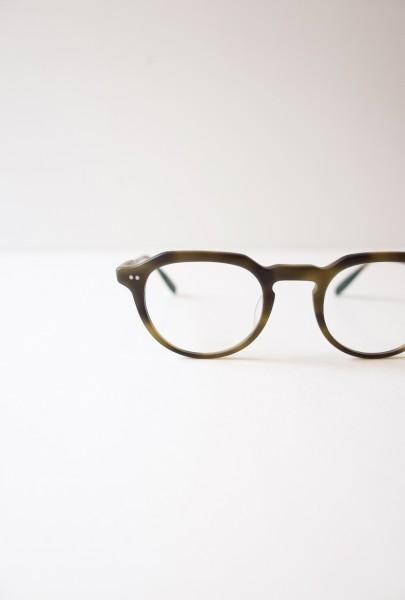 Buddy Optical Sorbonne