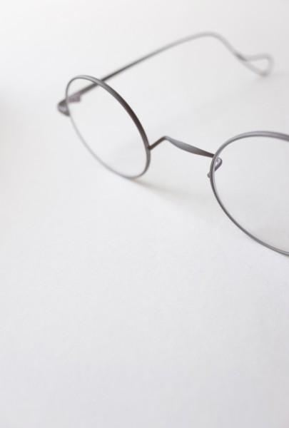 Buddy Optical a/n (mat titanium)
