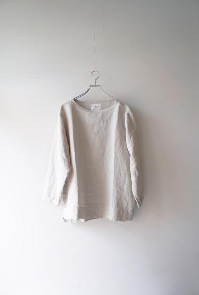 AUGUSTE-PRESENTATION(オーギュストプレゼンテーション) Pajama Look