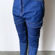 efilevol denim 4
